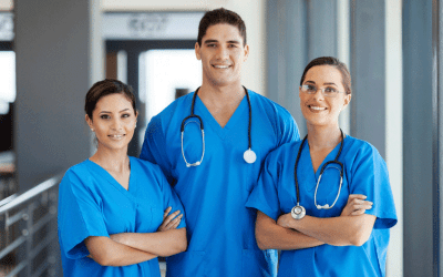 Impact Of Overtime: Why You Should Have Per Diem Nurses Available